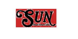 Sun-Logo-300x150