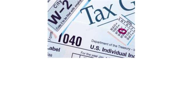 IRS-Plans-Jan_copy