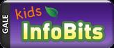 Kids InfoBits Link