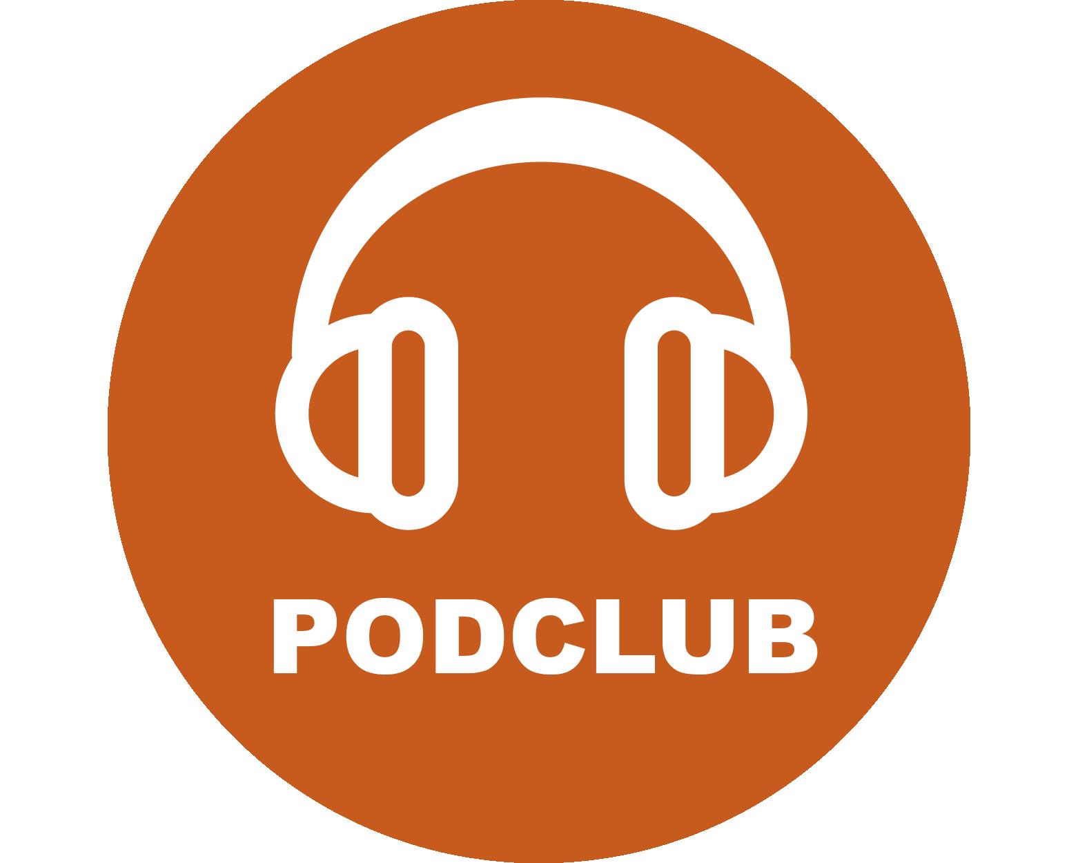 PodClub