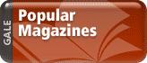 Popular Magazines Link